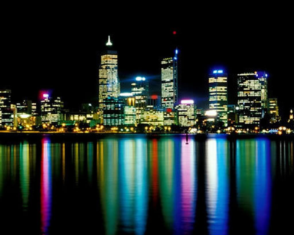 Cool date ideas nyc in Perth