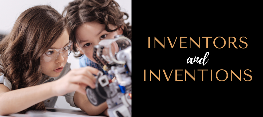 2-australian-teacher-printable-worksheets-about-inventors-inventions