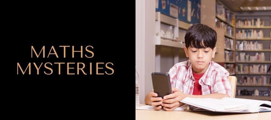 1-Maths-Mysteries-australian-teacher