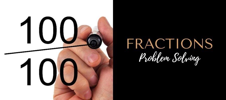 10-fractions-problem-solving-free-printables-australian-teacher
