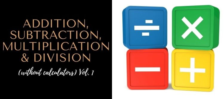 13-addition-subtraction-multiplication-division-free-printable-worksheets-australian-teacher