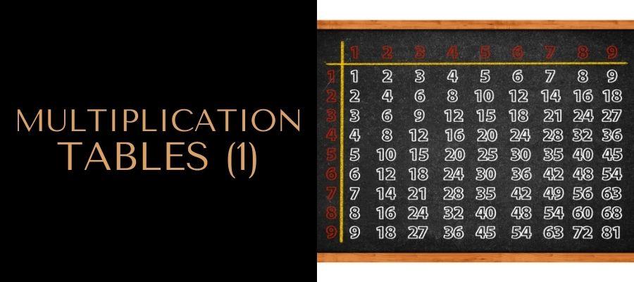 15-multiplication-tables-free-printable-worksheets