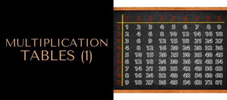15-multiplication-tables-free-printable-worksheets
