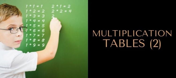 16-multiplication-table-activity-worksheet-free-printables