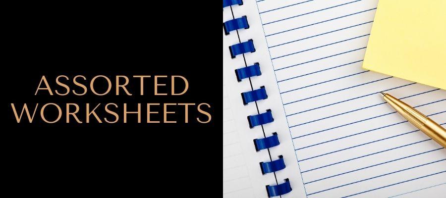 1kindy-worksheets-printable-free