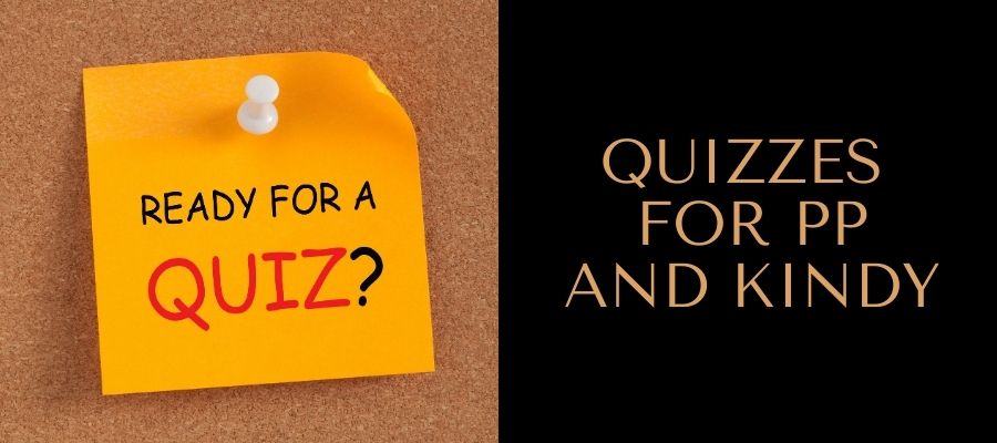 2-assorted-quizzes-for-kindy-free-printables