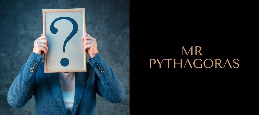 4-mr-pythagoras-printable-worksheet-australian-teacher
