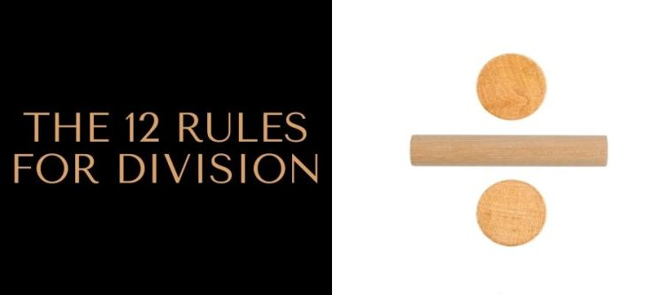5-12-rules-for-division-printable-australian-teacher-free