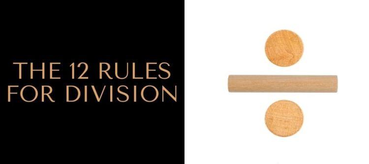 5-12-rules-for-division-printable-australian-teacher-free