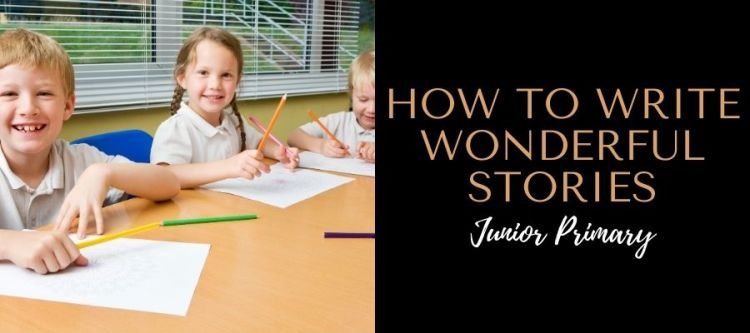how-to-write-stories-printable-australian-teacher-1