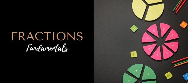 7-fractions-fundamentals-free-printable-worksheet-australian-teacher