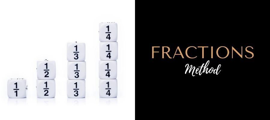 8-fractions-methods-free-printable-worksheet-australian-teacher