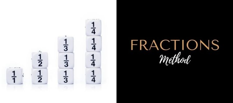8-fractions-methods-free-printable-worksheet-australian-teacher