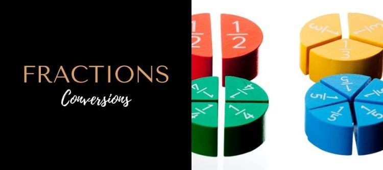 9-fractions-conversions-free-printable-activities-australian-teacher