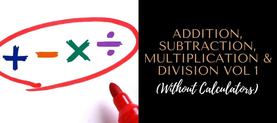 add-minus-multiply-division-1