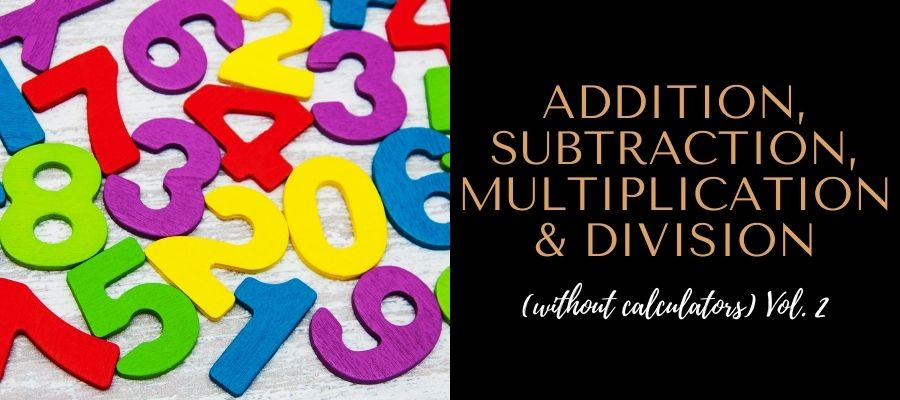 add-multiply-substract-divide-activity-free-printables-australian-teacher