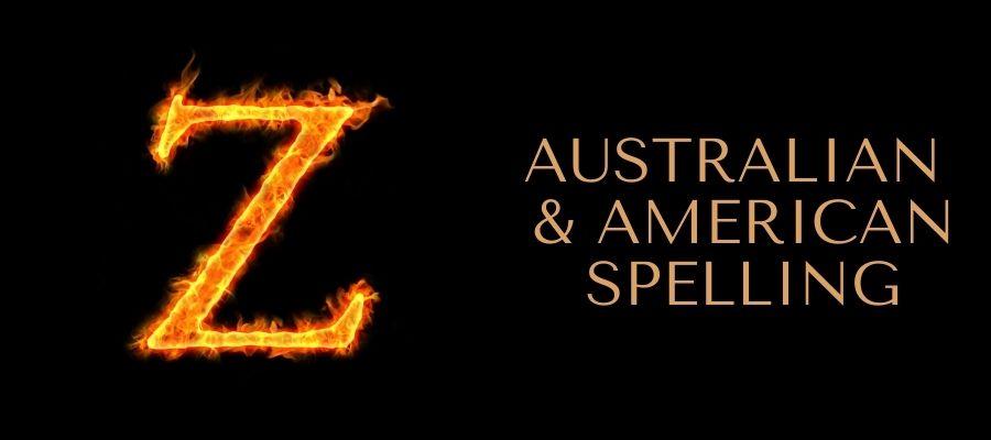 american-australian-spelling-printable-worksheet-australian-teacher