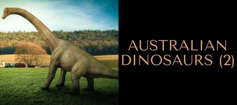australian-dinosaur-free-printable-2-australian-teacher