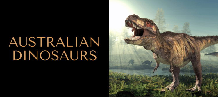 australian-dinosaurs-activity-australian-teacher