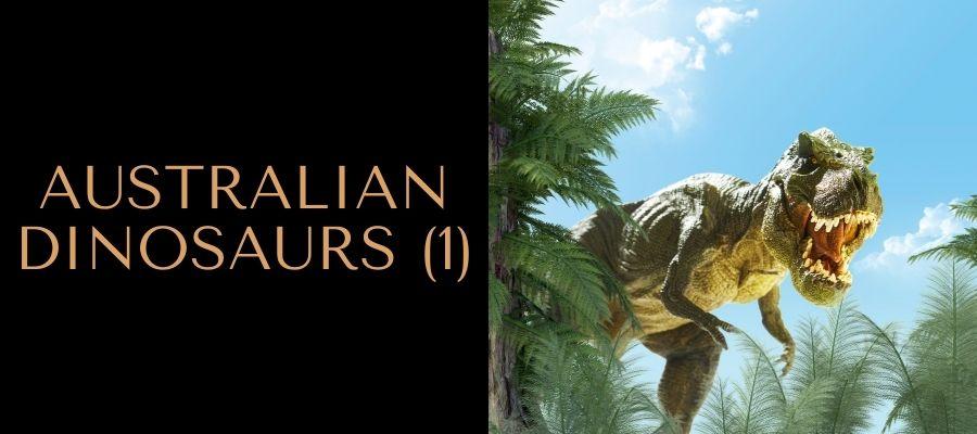 australian-dinosaurs-free-printable-australian-teacher
