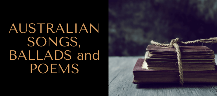 australian-songs-ballads-poems-activity-sheets-australian-teacher
