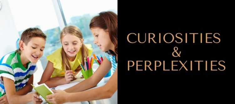 curiosities-and-perplexities-worksheets-free-printables-australian-teacher