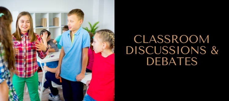 debates-discussion-topics-for-kids-free-printables