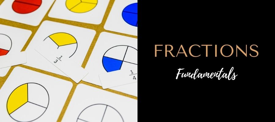 fractions-fundamentals-free-printables