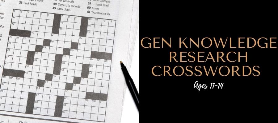 gen-knowledge-crosswords-australian-teacher-printable