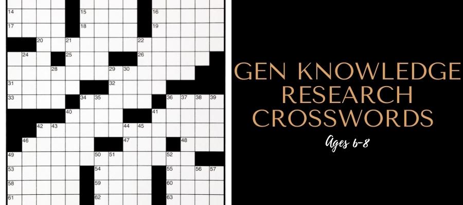 gen-knowledge-crosswords-free-printable-australian-teacher