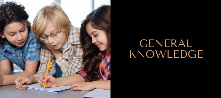general-knowledge-australian-teacher-free-printable-general-knowledge