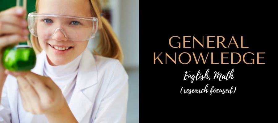 general-knowledge-english-math-free-printables-australian-teacher