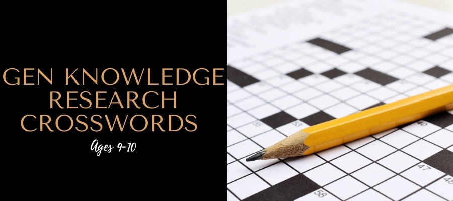 general-knowledge-research-crosswords-free-printable-australian-teacher