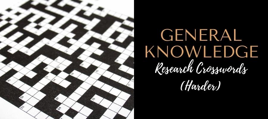 general-knowlege-harder-printables-australian-teacher