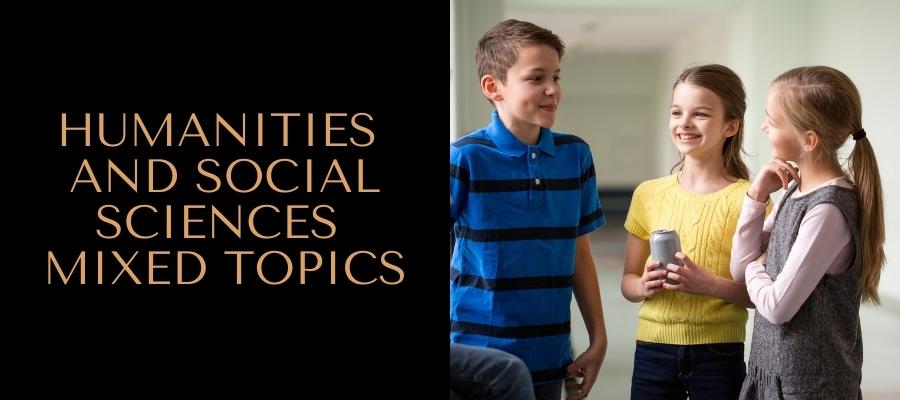 humanities-mixed-topics-free-printables-australian-teacher