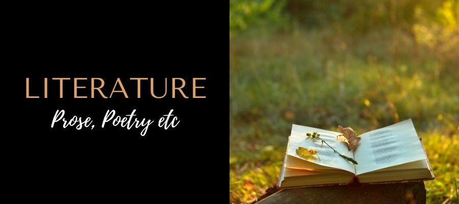 literature-prose-printable-activity-australian-teacher