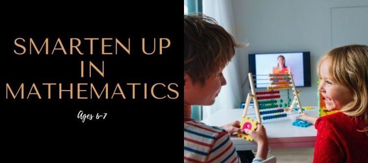 math-activities-free-printables-6-7