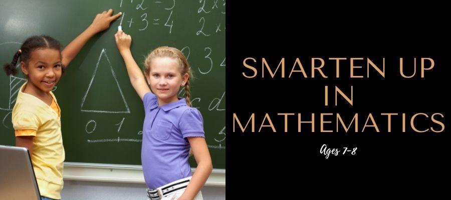 math-activities-free-printables-australian-teacher