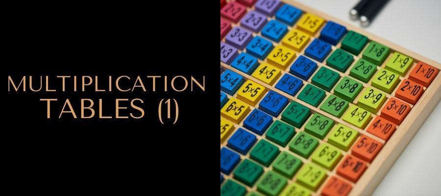 multi-tables-1-free-printables-australian-teacher