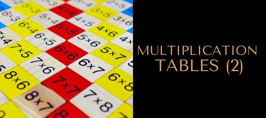 multi-tables-2-free-printables-australian-teacher