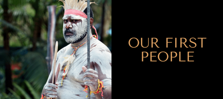our-first-people-in-australia-australian-teacher