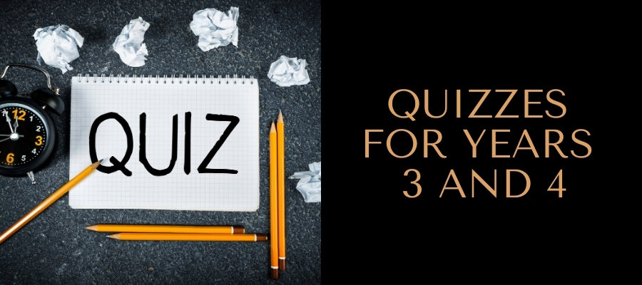 quizzes-for-3-and-4-free-printable-australian-teacher