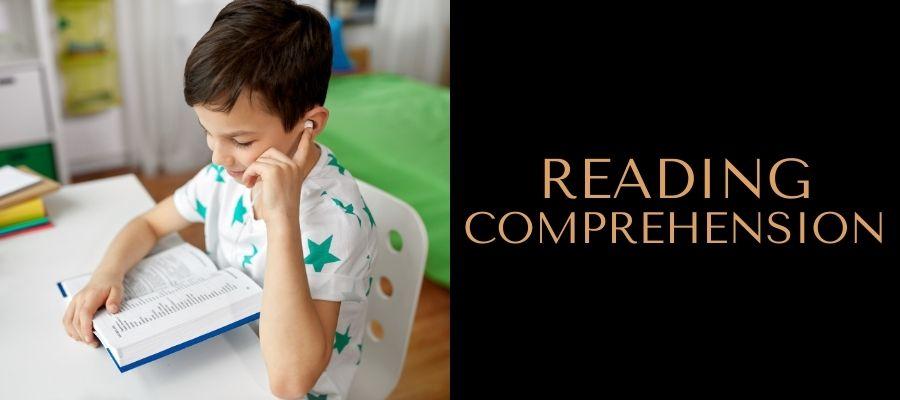reading-comprehension-printable-australian-teacher