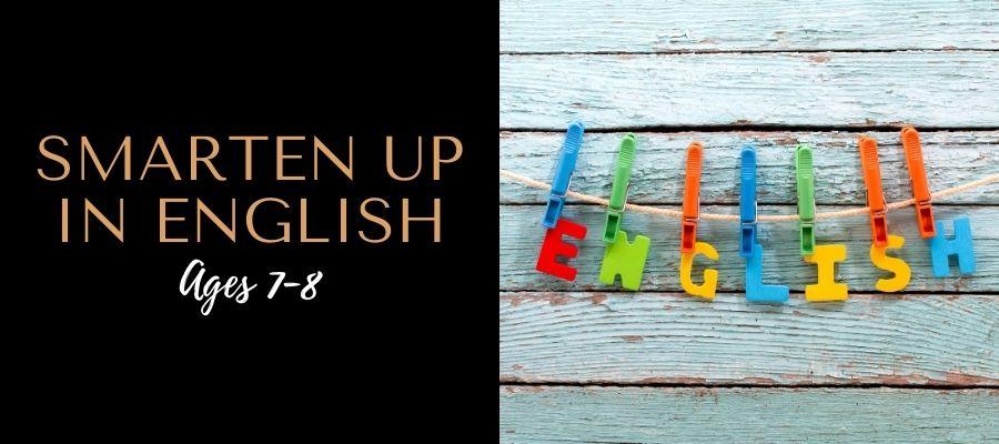 smarten-english-7-8-free-printables-australian-teacher