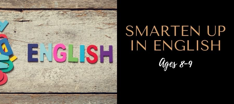 smarten-english-8-9-free-printables-australian-teacher