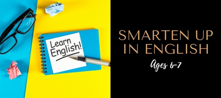 smarten-up-in-english-free-printables-australian-teacher