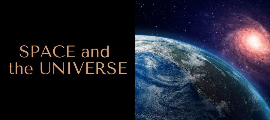 space-and-the-universe-activity-sheet-australian-teacher-printable