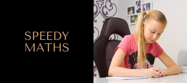 speedy-maths-worksheets-free-printables-australian-teacher
