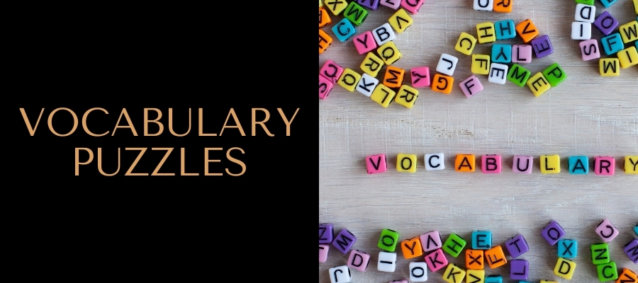 vocabulary-puzzles-australian-teacher