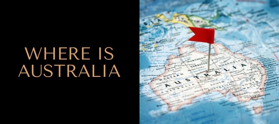 where-is-australia-hass-australian-teacher